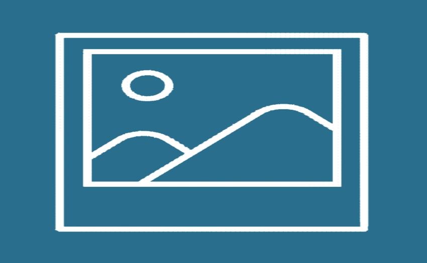 Які є регулярні вирази в Notepad++?