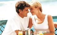 Головні ознаки закоханості у чоловіків