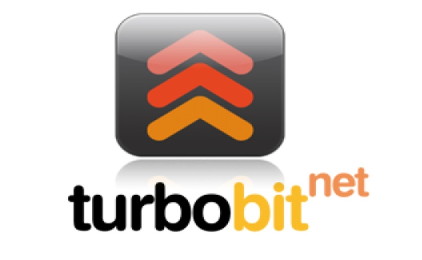 https://answiki.org.ua/uploads/posts/2017-01/1485261917_turbobit.jpg