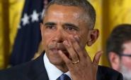 Чи правда, що Барак Обама гей?