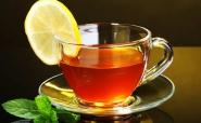 Скільки чаю можна випивати за добу?