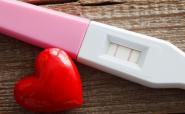 Чи можна завагітніти якщо є зараз місячні?