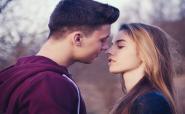 Коли дівчатам краще починати займатися сексом?