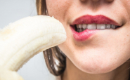 Продукти, що покращують смак сперми